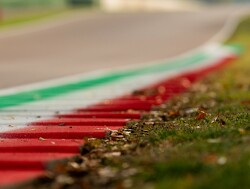 Italiaanse automobielvereniging wil elk jaar twee Grands Prix in Italië