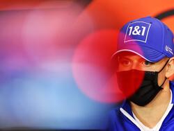 """Danner: """"Schumacher moet geduld hebben met Haas zonder plezier kwijt te raken"""""""