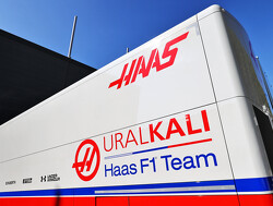 'Een van huidige F1-teams overweegt naamsverandering voor 2022'