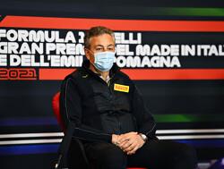"""Pirelli: """"Alle banden hebben een voordeel in Portugal, keuze is dus groot"""""""