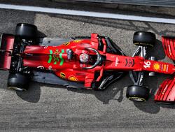 Techniek: Hoe werkt de Z-vloer en waarom is het de rage in de F1?