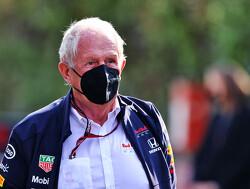 """Marko: """"Mercedes heeft moeite om nieuw personeel te vinden"""""""