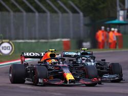 """Vettel en Perez zitten in hetzelfde schuitje: """"Hebben meer tijd nodig"""""""
