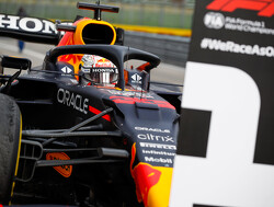 """Hakkinen: """"Max Verstappen heeft met Red Bull de snelste wagen in de kwalificatie"""""""