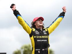 Lobby om Colton Herta een kans in F1 te geven vergaart momentum