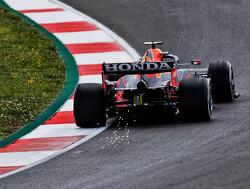 FIA gaat vanaf Frankrijk scherper op beweegbare onderdelen letten
