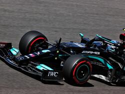Mercedes is gestopt met ontwikkeling voor 2021