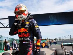 """Brundle over verbeterde vorm Mercedes: """"Max zal zich steeds ongemakkelijker gaan voelen"""""""