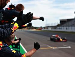 """Red Bull Racing met rug tegen de muur: """"Moeten Mercedes verslaan in Monaco"""""""