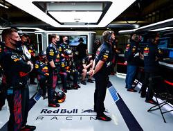 Christian Horner voorzichtig positief na eerste training in GP Spanje