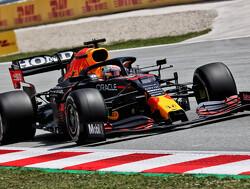 <b>F1 Live Grand Prix van Spanje</b>