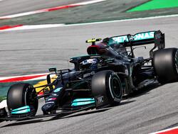 """Mercedes: """"Op papier ligt Monaco Red Bull Racing beter dan ons"""""""