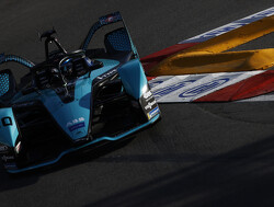 Het imago van de Formule E wordt er niet beter op na vertrek Mercedes