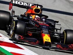 <b>F1 Live kwalificatie GP Spanje</b>