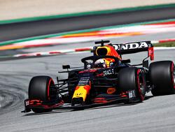 Deze banden hebben de coureurs beschikbaar voor de Grand Prix van Spanje