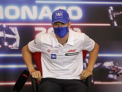 """Inkoppertje Toto Wolff: """"Mick Schumacher zal in de F1 blijven"""""""