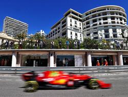 Statistiek: Leclerc winnaar in Monaco? Kijk er niet gek van op