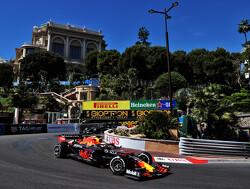 Kan Max Verstappen met sierlijke letters vaderlansdse sportgeschiedenis schrijven in Grand Prix van Monaco?