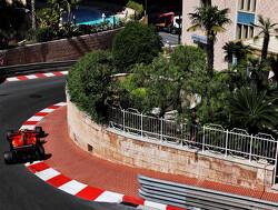 Keiharde feitjes rondom de Formule 1 Grand Prix van Monaco