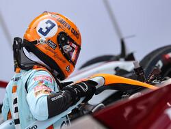 Ricciardo heeft geen vertrouwen in McLaren-bolide