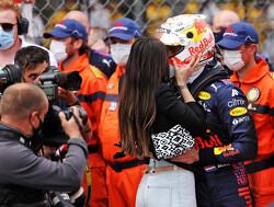 """Max Verstappen dringt aan bij Red Bull: """"Focus moet op het wereldkampioenschap blijven"""""""