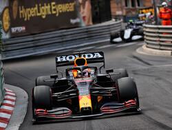 Red Bull gaat gewoon racen met hun 'controversiële en flexibele' achtervleugel tijdens GP van Bakoe