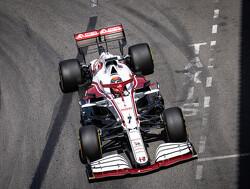 """Frederic Vasseur is des duivels om flexwing-gate: """"F1 gaat juist om  het opzoeken van het randje"""""""
