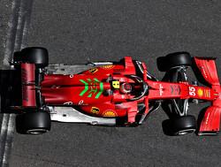 Waarom Ferrari niet Mercedes volgt qua motorontwerp