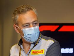 Pirelli mengharapkan berbagai strategi di Belgia