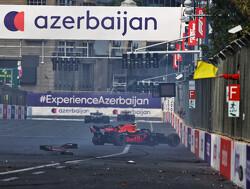 Jolyon Palmer analyseert inhouden Gasly en Tsunoda na crash Verstappen