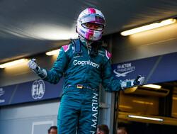"""Winnaarsmentaliteit Vettel komt boven drijven: """"Ik was zó dichtbij de overwinning"""""""