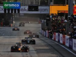 Formule 1 wil zes 'sprint-kwalificatie-races' in 2022