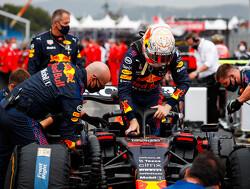 """Soap-serie rond 'flexi-wings' krijgt nieuw hoofdstuk: """"Tijd dat FIA de voorvleugel van Mercedes eens nader onderzoekt"""""""