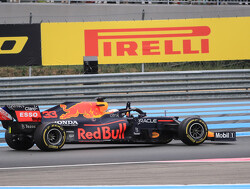 Hoofd aerodynamica Red Bull Racing stapt over naar Aston Martin