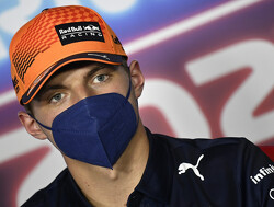 <b> Samenvatting F1 GP Stiermarken VT1:  </b> Dominante Max Verstappen heer en meester voor Gasly en Hamilton