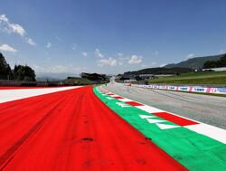 <b> LIVE F1 GP Stiermarken VT2: </b>  Is Max Verstappen wederom zó veel sneller dan Lewis Hamilton in Oostenrijk?