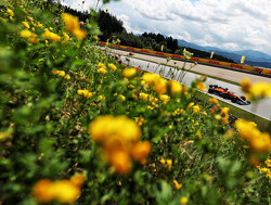 """Daniel Ricciardo ontwijkt ellende in Oostenrijk in eerste ronde: """"Daarna van kwaad tot erger"""""""