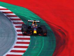 """Honda geniet volop van overwinning Max Verstappen: """"Maar wij zullen niet verslappen"""""""