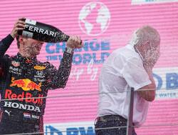 """Red Bull en Verstappen maken zich op voor felle stijd richting ontknoping: """"Zit nog meer in pijplijn"""""""