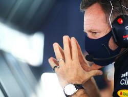"""Red Bull-teambaas: """"Nieuw bewijs voor hogere straf Hamilton lijkt zinloos"""""""