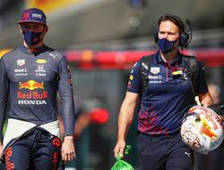"""Max Verstappen richt vizier vóóruit: """"Voel mij goed, klaar om weer te racen"""""""