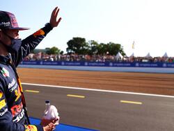 """Schumacher: """"Max Verstappen heeft Mercedes afgewezen"""""""