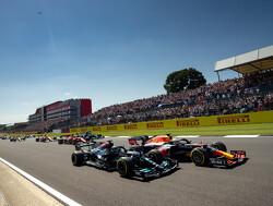 <b>Autosport TV-gids:</b> Bekvechten voorbij, we gaan weer racen!