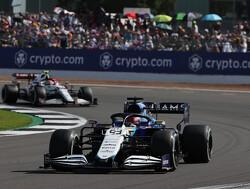 Geen aanpassingen aan format met sprintrace  tijdens Italiaanse Grand Prix op Monza