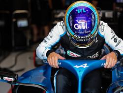 """Prost over topmentaliteit Alonso: """"Hij doet alles wat nodig is voor het team"""""""