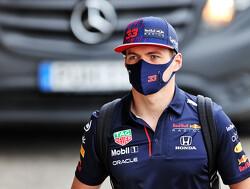 Verstappen blijft in ogen van Villeneuve de grote titelfavoriet