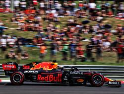 <strong> LIVE Kwalificatie F1 Grand Prix Hongarije: <strong/>  Wie pakt de belangrijke pole op de Hungaroring?