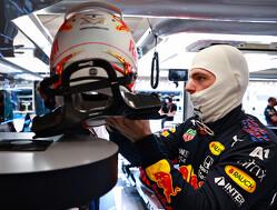 """Dringend advies voor Verstappen: """"Niet laten meeslepen in spelletjes van Hamilton"""""""