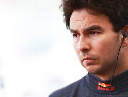 """Verstappen over Perez: """"Op 6 tienden, dan zie je hoe groot het verschil is"""""""