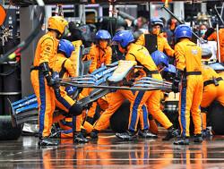 Red Bull krijgt geen steun van McLaren in aanpassingen budgetlimiet